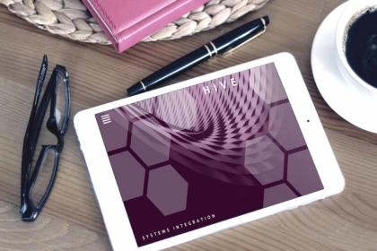 La digitalizzazione delle Aziende