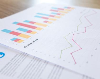 Efficienza a Qualità dell'azienda digitale