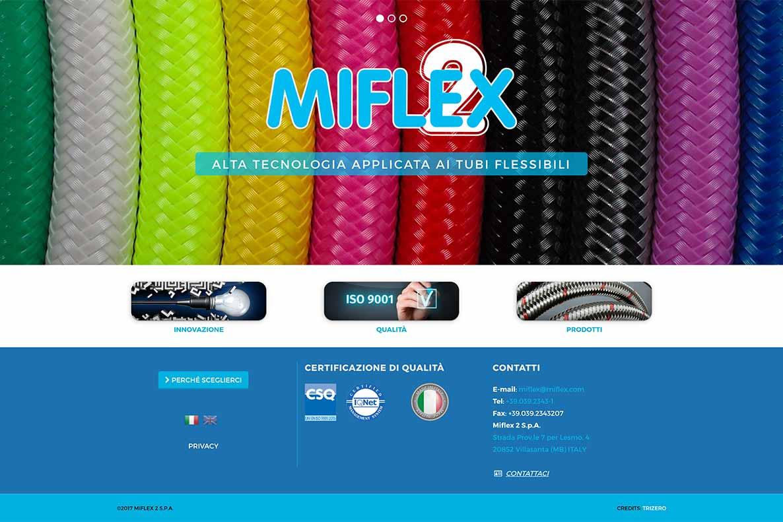 siti-istituzionali-trizero-miflex2-home