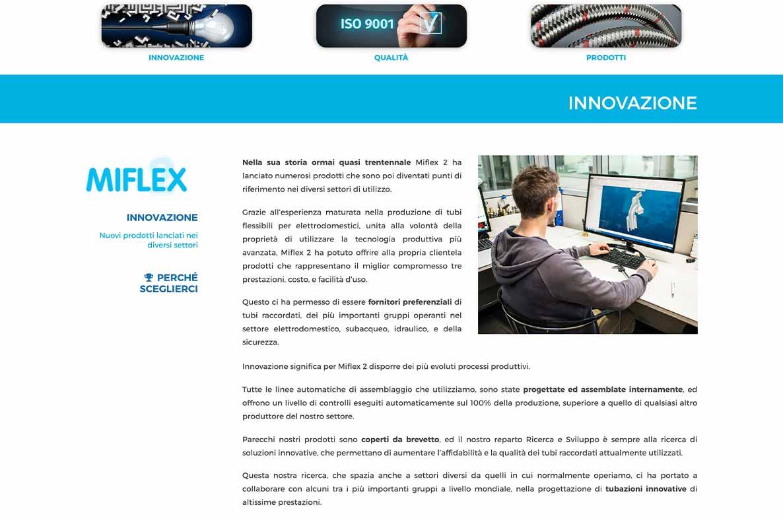 siti-istituzionali-trizero-miflex2-innovazione
