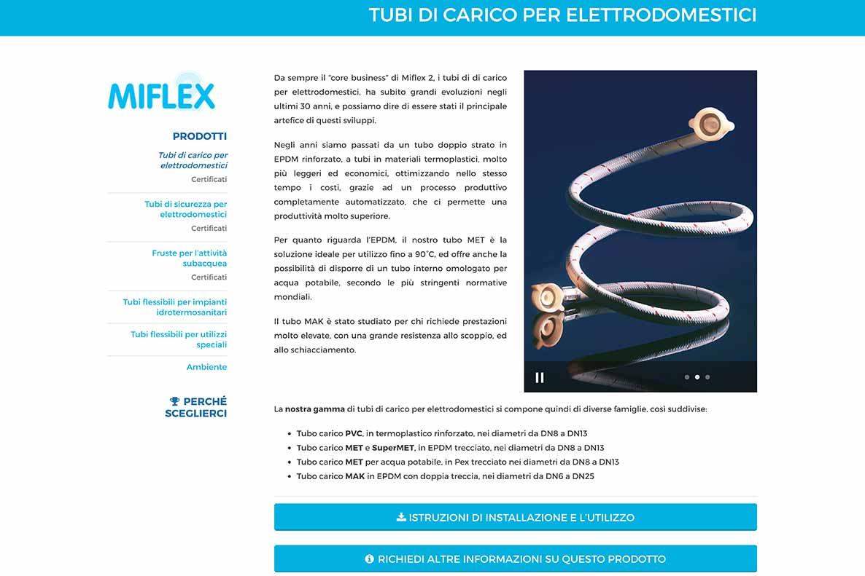 siti-istituzionali-trizero-miflex2-tubi