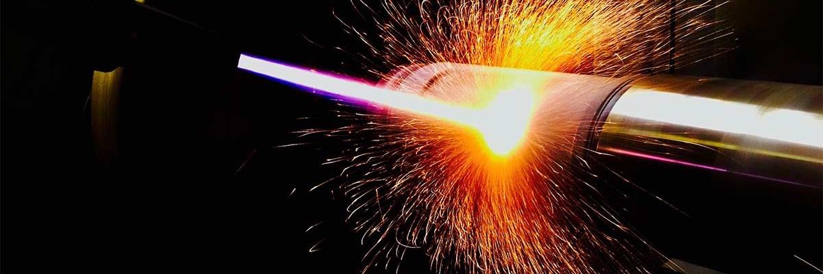 case-history-trizero-metal-plasma