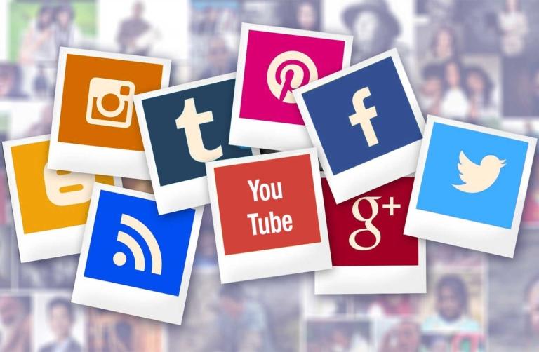 social-piano-comunicazione