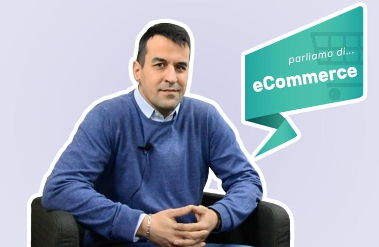 sviluppo eCommerce Giuseppe Longhi Trizero