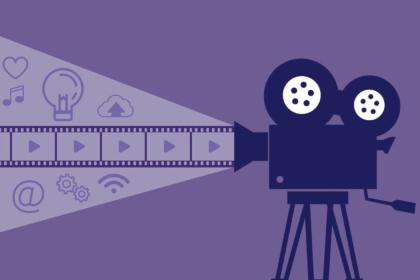 Parola d'ordine: Video, Video, Video