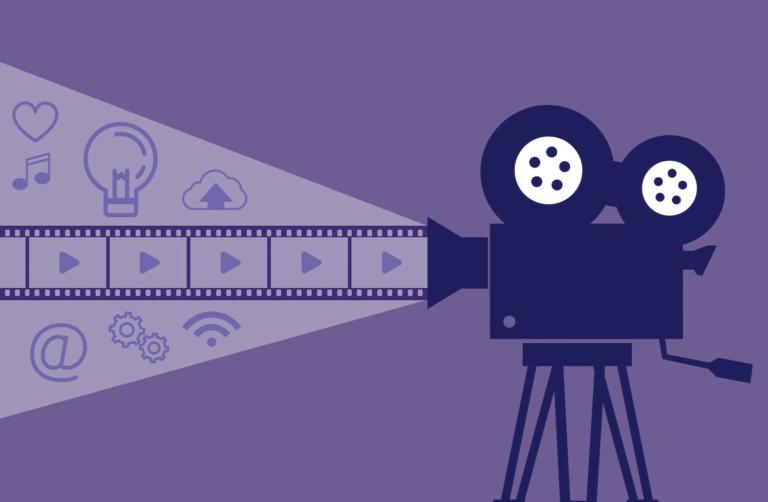 video-competenze-trizero