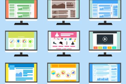 Il tuo software gestionale non è in linea con le tue aspettative?