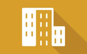 shared hosting - L'hosting più adatto alle tue esigenze