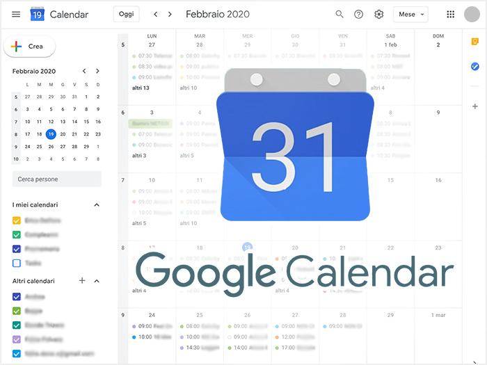 google-calendar-trizero-webapp