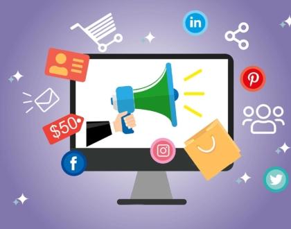 L'importanza dei social per la comunicazione aziendale