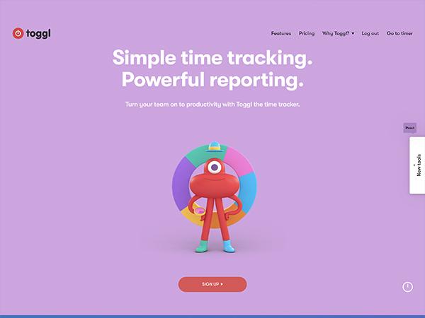 toggl-trizero-webapp