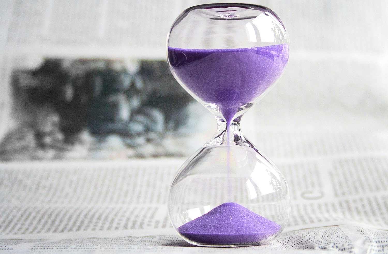 12.800 ore dedicate ai nostri clienti