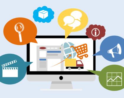 Investire nel blog aziendale per rafforzare l'eCommerce B2B