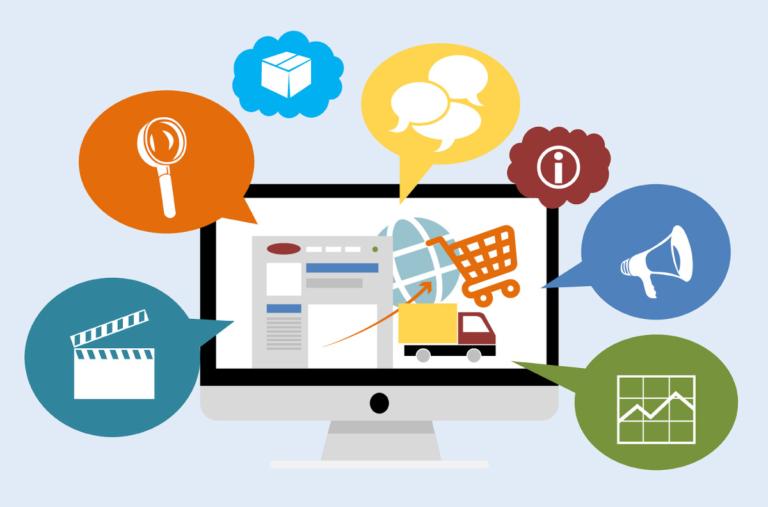 blog-aziendale-per-ecommerce-b2b-inbound-marketing