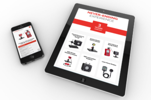 portfolio-siti-web-laserpoint