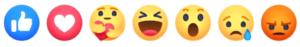 instagram-stories-per-il-tuo-business-emoji