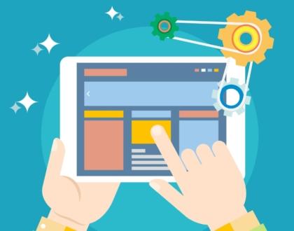 Internet può migliorare realmente il tuo lavoro?