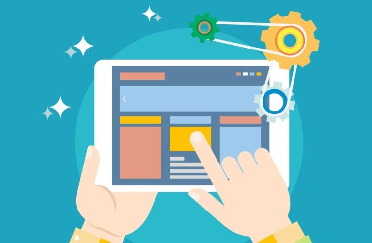 internet-puo-migliorare-realmente-il-tuo-lavoro