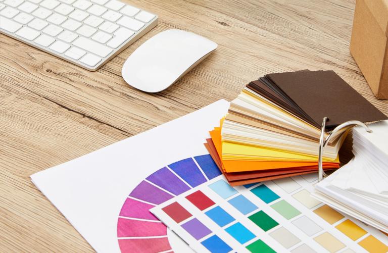 quale-colore-scegliere-per-brand