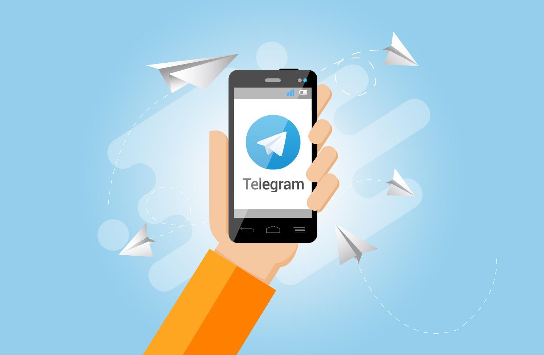 Come utilizzare Telegram per il tuo business