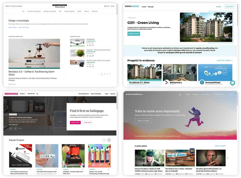 finanziare-progetti-siti-crowdfunding