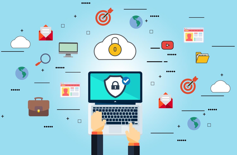 Https, Cookie e Privacy: sei in regola?