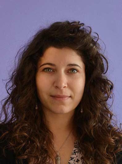 Team trizero - Erica Dell'Oro, Graphic Designer