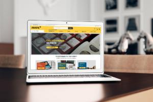 abafil-restyling-ecommerce