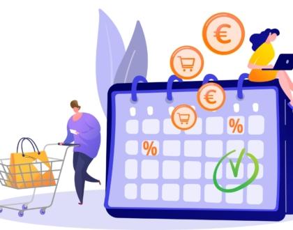 Scarica il Calendario eCommerce 2021