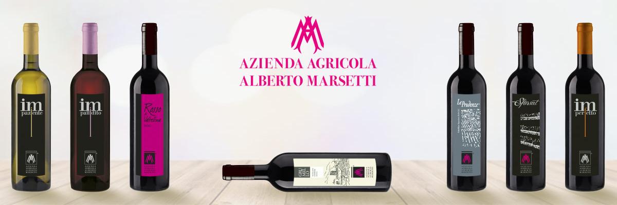 case-history-trizero-alberto-marsetti