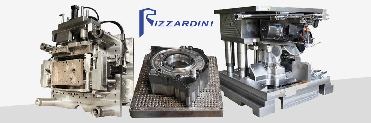case-history-trizero-gestampi-rizzardini